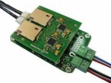 UEM ISO 14443 SAM4 ANT