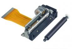 Seiko Instruments LTPZ245